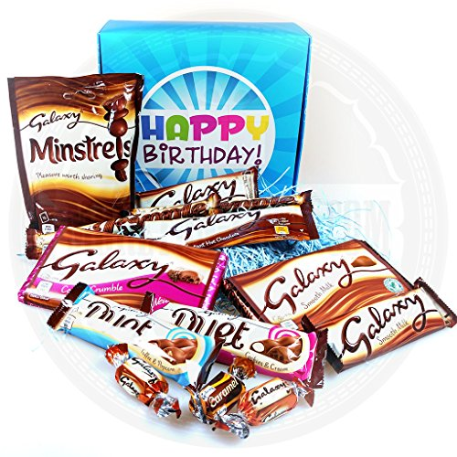 the-ultimate-galaxy-chocolate-lovers-happy-birthday-gift-box-by-moreton-gifts-full-different-galaxy-