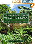 Traditional Trees of Pacific Islands:...