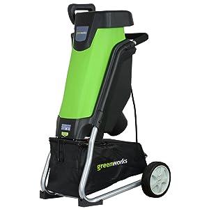 GreenWorks 24052