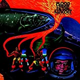 Flood ( Wounded Bird 2014 Reissue) by Herbie Hancock [Music CD]