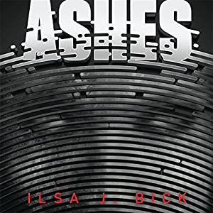 Ashes Hörbuch