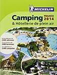 Camping & H�tellerie de plein air Fra...