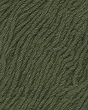 Karabella Super Yak Solid Yarn 10394