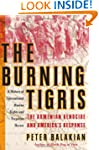 The Burning Tigris: The Armenian Geno...