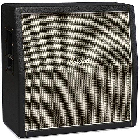 Marshall-1960-AHW-4x12-Box-Schrg