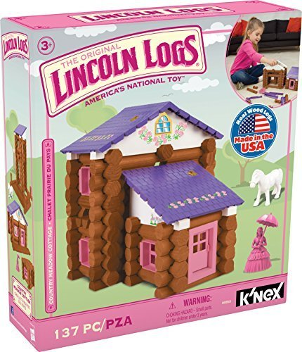 lincoln-logs-country-meadow-cottage-building-set-137-pieces-by-knex
