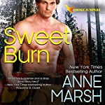 Sweet Burn | Anne Marsh