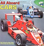 img - for All Aboard Cars (Reading Railroad) book / textbook / text book