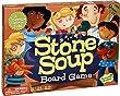 Peaceable Kingdom / Stone Soup Award Winning Cooperative Board Game