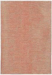 Ajit Creations Men's Kurta Fabric (AC32_Rust Red)