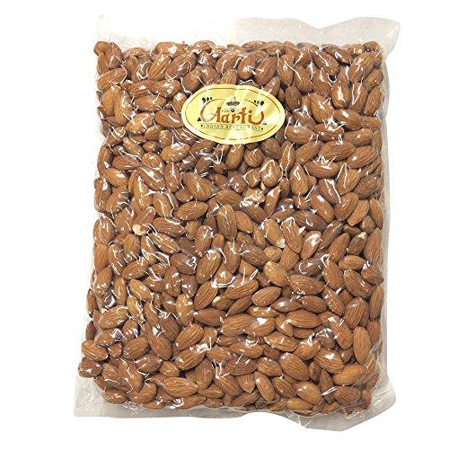 �������� �ۡ��� �� ����ե���˥��� 1kg ̵�� ̵ź�� Almond