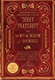 &#34;The Wit and Wisdom of Discworld&#34; av Terry Pratchett