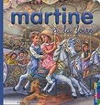 MARTINE � LA FOIRE 18