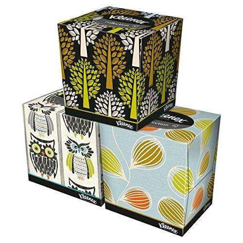 kleenex-sammlung-cube-56-pro-packung