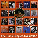 The Beggars Banquet Punk Singles Collectionby Various Artists