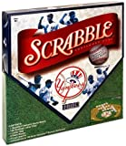 New York Yankees Scrabble®