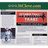 Thick as a Brick 2 (Special Edition)by Ian Anderson