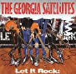 Let It Rock: Best of ...