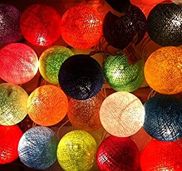 Home decor lights india Home decor