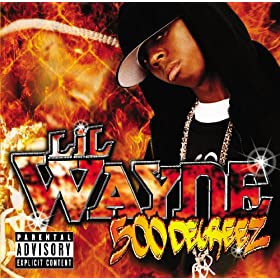 Fly Talkin' Go Home (Album Version (Explicit)) [Explicit]