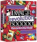 Valusoft Image Revolution 500,000 [DVD]