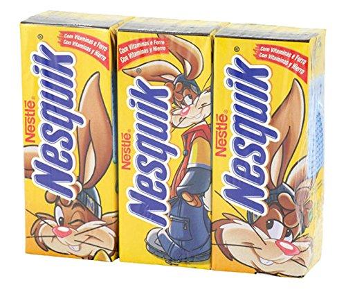 nesquik-batido-de-cacao-paquete-de-10-x-610-gr-total-6100-gr