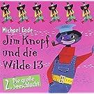 Jim Knopf und die Wilde 13 (2)