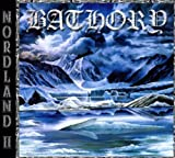 Bathory Nordland Vol.2