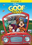 Goof Troop, Volume 2 (Bilingual)