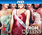 Prom Queens [HD]: Don't Mess with Texas [HD]