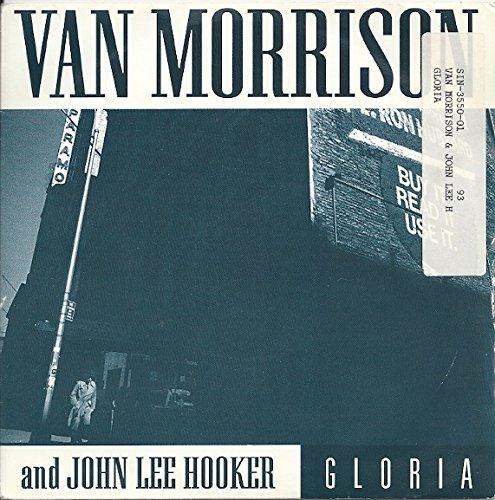 Van Morrison - Gloria - Zortam Music
