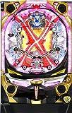 【家庭用パチンコ機】CRF X JAPAN紅魂(甘デジ) 循環有 データカウンタ付