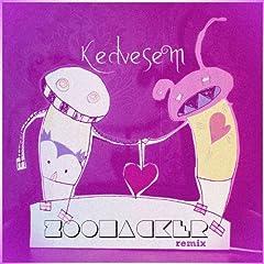 Kedvesem (Original)