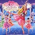 Die 12 Tanzenden Prinzessinnen