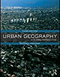 img - for Urban Geography: A Global Perspective book / textbook / text book
