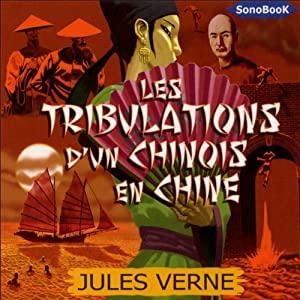 Les tribulations d'un chinois en Chine Performance