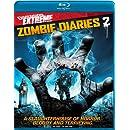 Zombie Diaries 2 [Blu-ray]