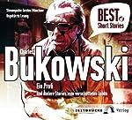 Ein Profi und andere Stories vom verschütteten Leben (Best of Short Stories) | Charles Bukowski