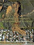 Geology for Engineers and Environment...
