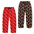 Manchester United FC Official Gift Mens Lounge Pants Pyjama Bottoms(RRP �14.99!)
