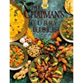 Pat Chapman's Curry Bible: