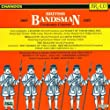 British Bandsman Centenary Concert by Chandos Brass