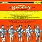 British Bandsman Centenary Con