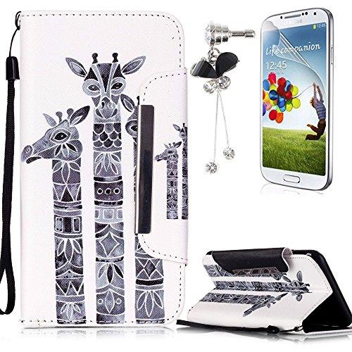 cover-samsung-s6-edge-custodia-samsung-s6-edge-sunroyalr-caso-di-stampa-del-modello-portafoglio-wall