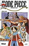 "Afficher ""One piece n° 19 Rébellion"""