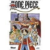 One Piece, tome 19 : R�bellionpar Eiichir� Oda
