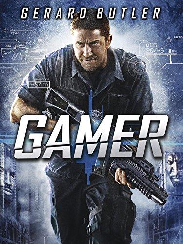 Gamer hier kaufen