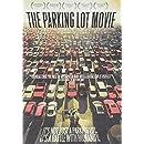 Parking Lot Movie