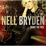 Shake The Treeby Nell Bryden