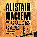 The Golden Gate | Alistair MacLean